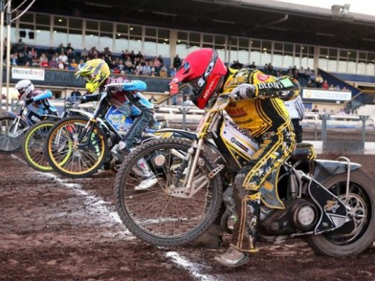 Coventry-Bees-Speedway-4015059